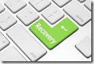 Desktop-Disaster-Recovery
